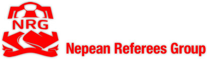 Nepean Referees Group